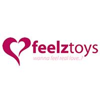 Feelztoys hračky
