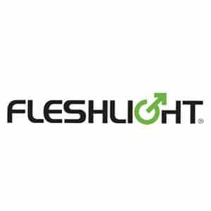 Fleshlight značka