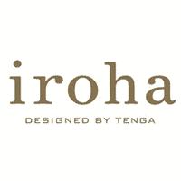 Iroha od japonské Tengy