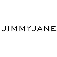 JimmyJane pomůcky