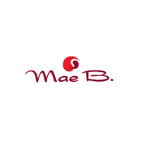 Mae B značka