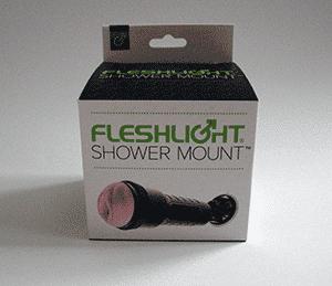 přísavka Fleshlight