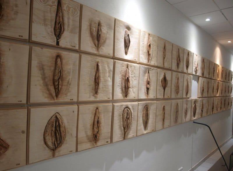Do Muzea lásky přispěli i čeští umělci – TIP