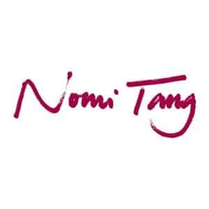 Nomi Tang značka erotických pomůcek