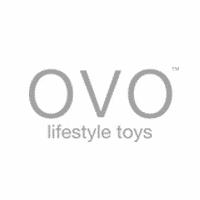 OVO hračky