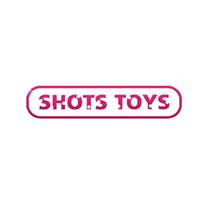 Shots toys pomůcky
