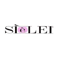 Sielei