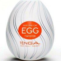 masturbátor Tenga Egg