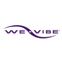 We-vibe partnerské vibrátory